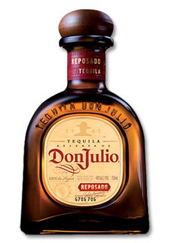 Текила Дон Хулио Аньехо: don julio anejo виды, крепость, состав, вкус
