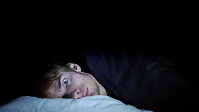 Как уснуть с похмелья и избавиться от бессонницы и кошмарных снов?