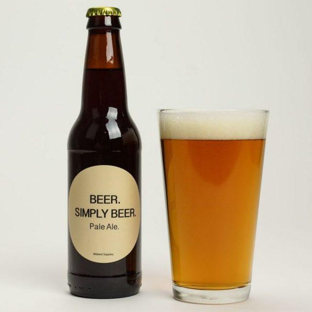 Ирландский эль пиво: крепость и состав irish ale