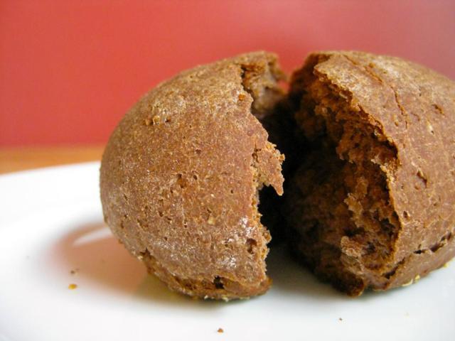 Настойка бородинская: простые рецепты крепкого напитка