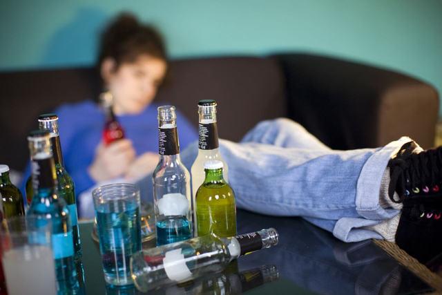 Алкоголизм стадии симптомы заболевания, методы лечения