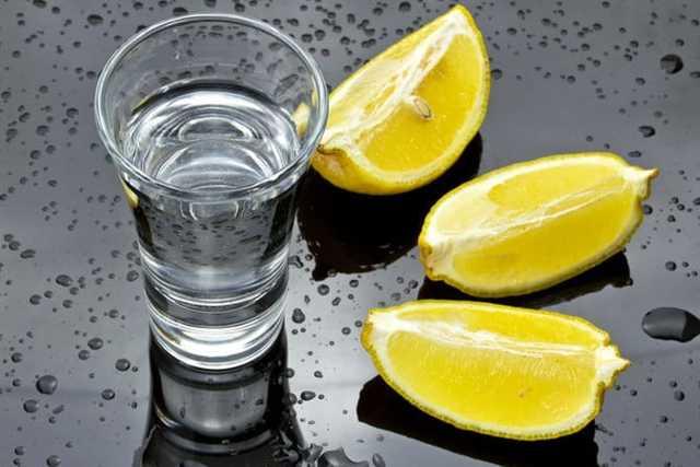 Медовая настойка на водке: различные рецепты приготовления