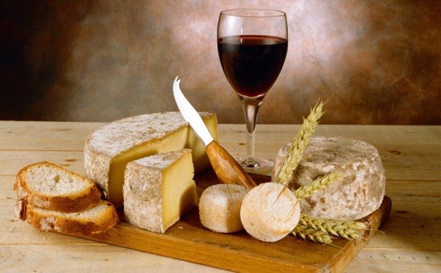 Вино Италия красное сухое, белое сухое, розовое и другие