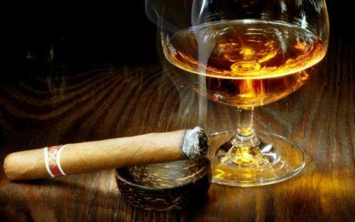 Как пить и не пьянеть: важные правила застолья
