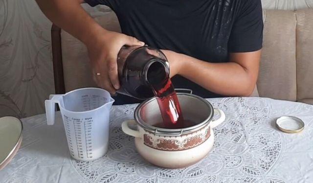 Вишневая настойка в домашних условиях: рецепты приготовления
