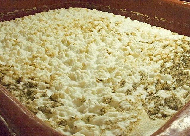 Рецепт домашнего пива, приготовленного на ячменном солоде