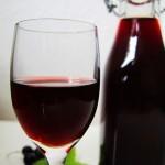 Быстрая настойка на водке: 5 проверенных рецептов