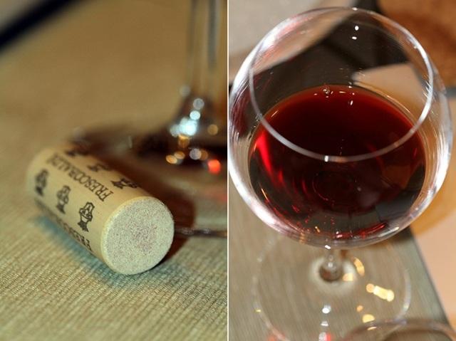 Итальянское игристое вино и другие сорта вин: как выбрать лучшее