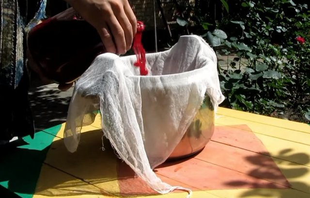 Настойка из малины и наливка из малины: рецепты приготовления