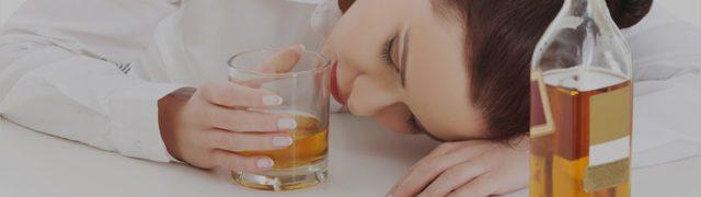 Сода от похмелья так же применяется для снятия утреннего синдрома