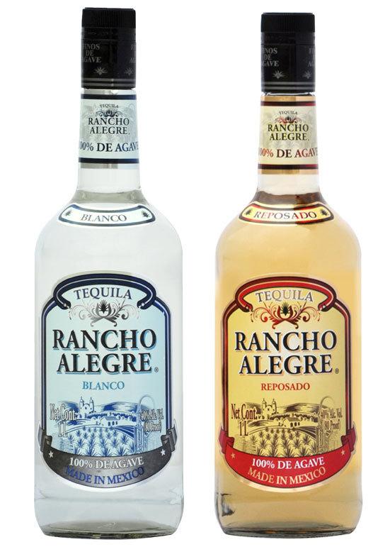 Из чего делают текилу, виды мексиканского напитка, производство