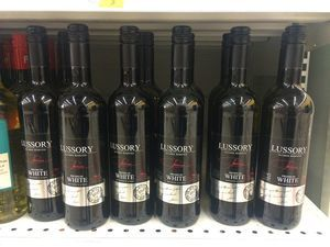 Вино Хванчкара - любимое грузинское вино Сталина, отзывы, состав