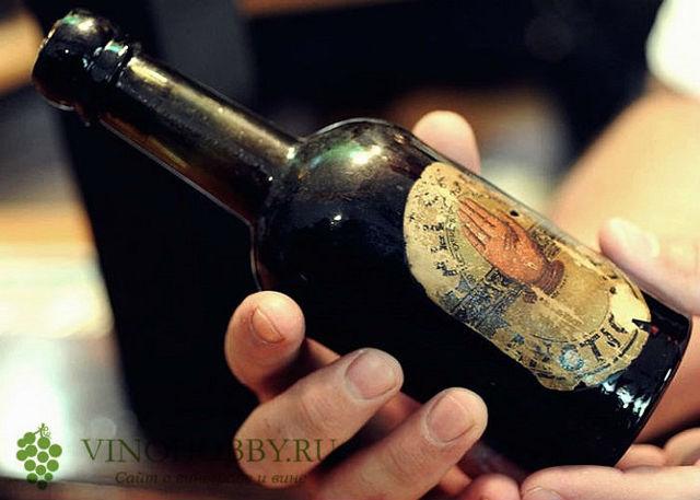 Интересные факты о пиве из истории и современности