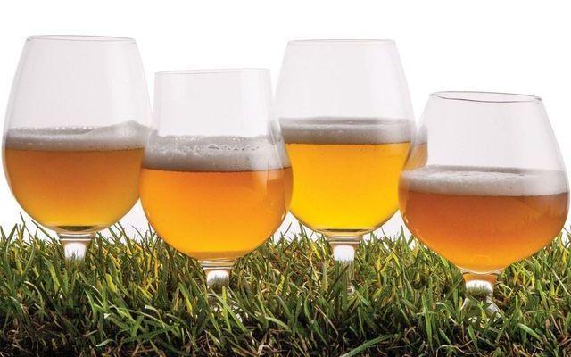 Популярные рецепты немецкого пива в домашних условиях