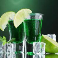 Как пить абсент правильно: проверенные способы