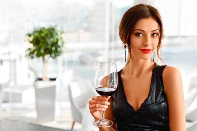 Как открыть вино без штопора: 10 + популярных способов и методов