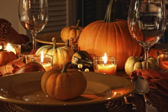 Вино из тыквы: рецепты приготовления в домашних условиях