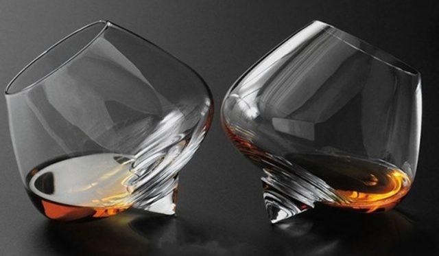 Алкофан сайт любителей спиртных напитков с рецептами алкоголя
