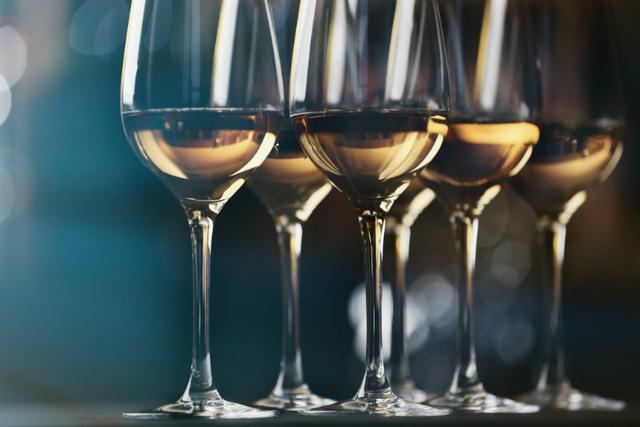 Брют - это какое шампанское, виды, названия, калорийность, отличия