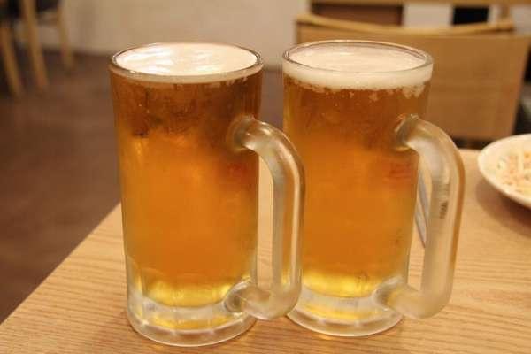 Домашнее безалкогольное пиво готовим самостоятельно