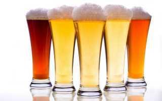 Сколько держится перегар у человека, изрядно перебравшего со спиртным?
