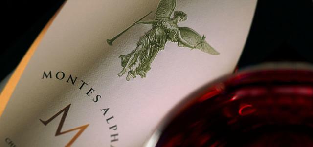 Чилийское вино белое сухое, красное сухое и другие: обзор