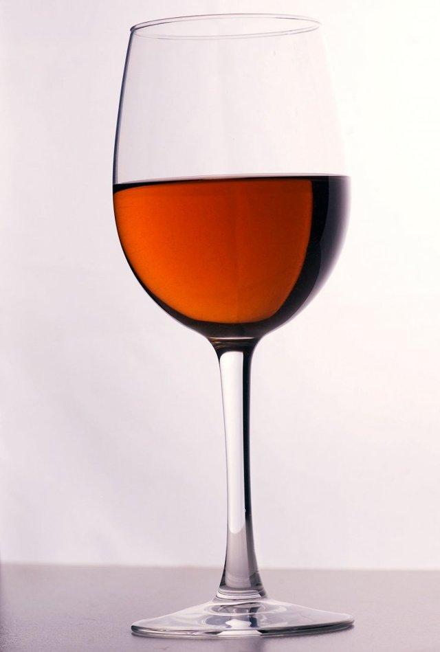 Кир Рояль коктейль: рецепты приготовления пошагово с фото