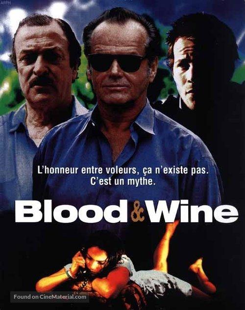 Фильмы про вино и виноделие: обзор, основные моменты