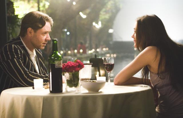 Как правильно пить вино: полезные рекомендации и винный этикет