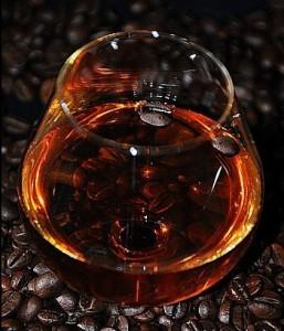 Кофейная настойка на водке: классические рецепты приготовления