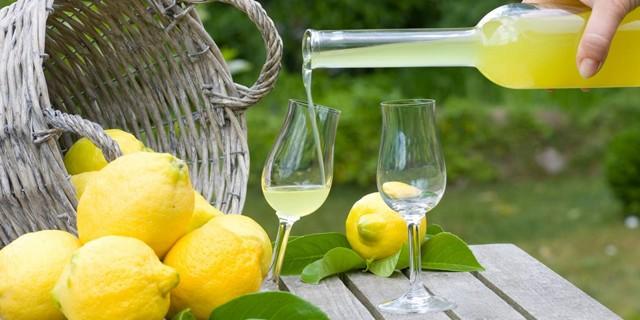 Самогон на лимоне: ценные советы и 3 вкусных рецепта