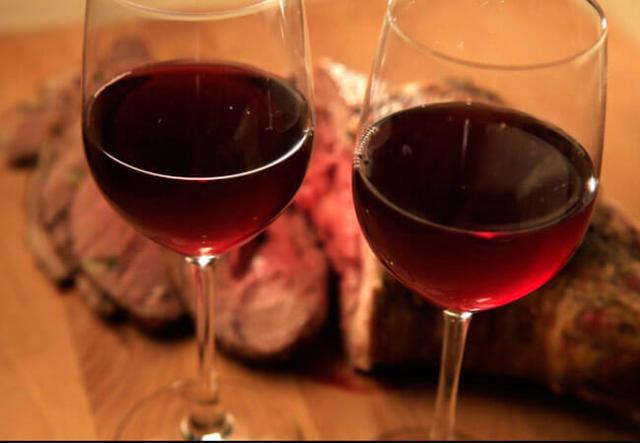 Горчит домашнее вино, узнайте, как исправить вкус напитка?