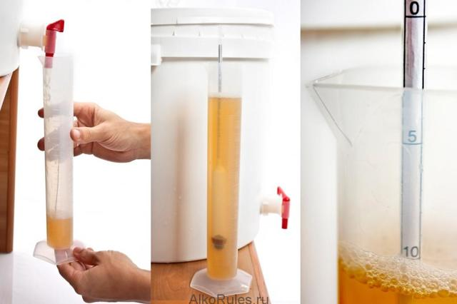 Сколько градусов в пиве эсса, особенности и характеристики напитка