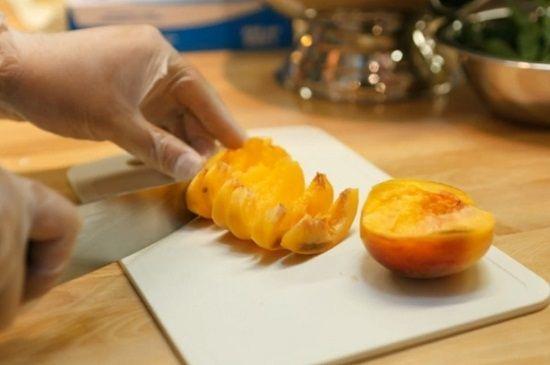 Крюшон классический рецепт приготовления фруктового напитка