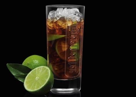 Егермейстер как правильно пить и с чем его мешать