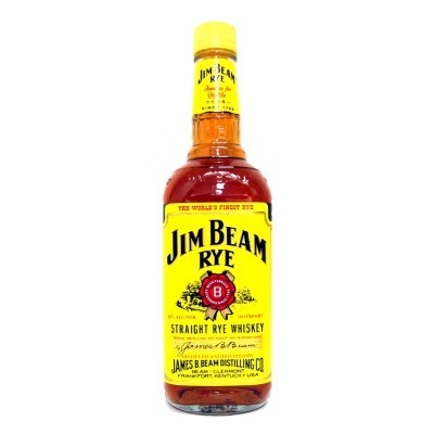 jim beam red stag - новая линейка популярного бренда виски.