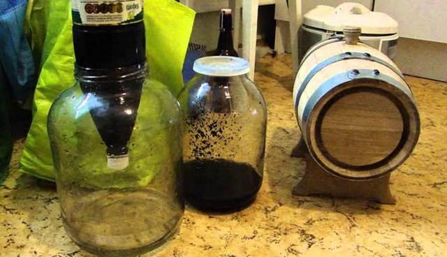Очистка самогона: восемь лучших способов на ваш выбор