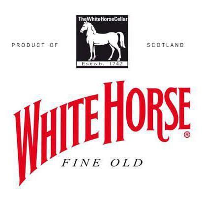Виски Белая лошадь white horse: обзор, характеристики, цена