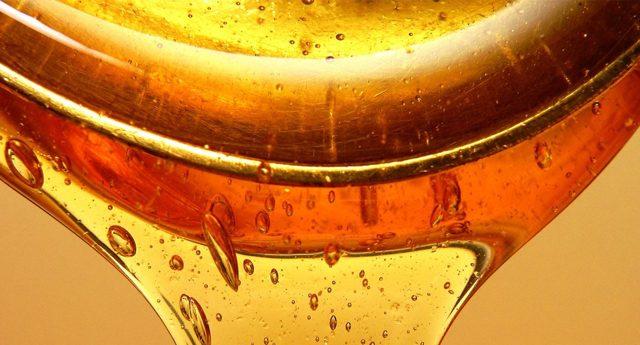 Сахарный сироп как приготовить его в домашних условиях
