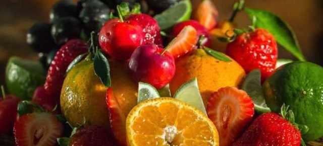 Можно ли сделать самогон из фруктозы, и что для этого нужно?
