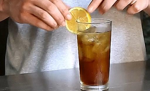 Лонг Айленд коктейль: состав и рецепт приготовления