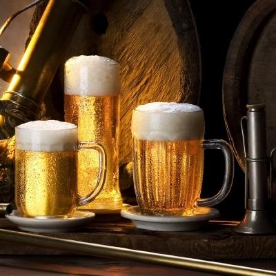 Пивоварня своими руками: как сделать самому, как открыть пивоварню