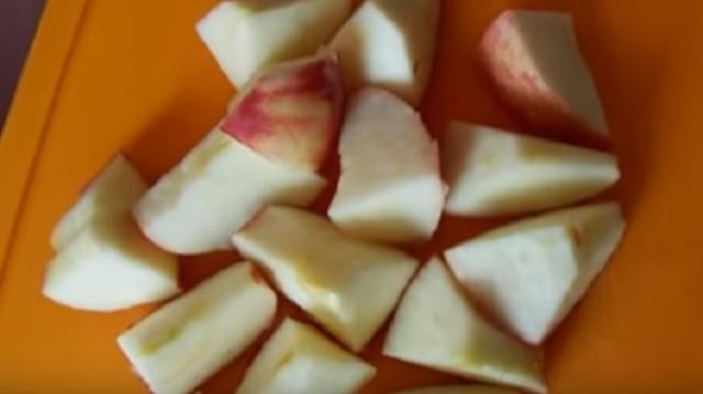 Вино из яблок: рецепты изготовления в домашних условиях