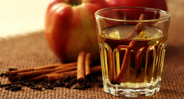 Коктейли с виски: лучший способ не испортить вкус - добавить сок