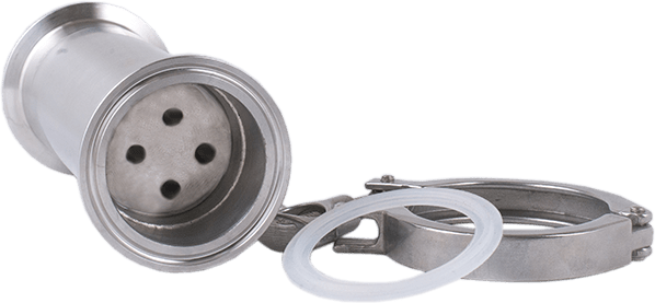 Самогонный аппарат Славянка Премиум и Люкс: отзывы, стоимость