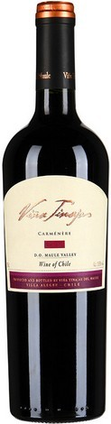 Вино Душа Монаха красное, белое: обзор, отзывы, характеристики