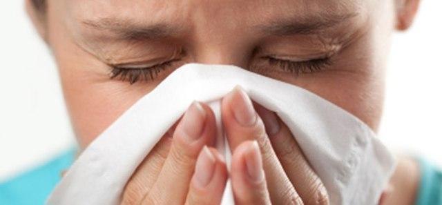 Чай с коньяком: польза и вред, рецепты для лечения простуды