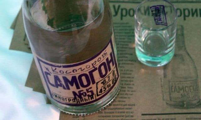 Что добавить в самогон для улучшения цвета и вкуса напитка