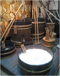 Водка из риса: как она готовится в разных странах