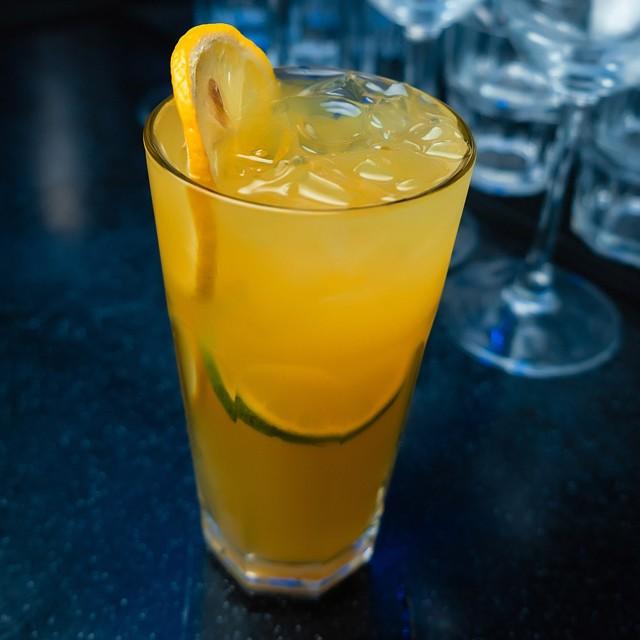 Швепс биттер лимон: рецепты коктейлей на основе schweppes